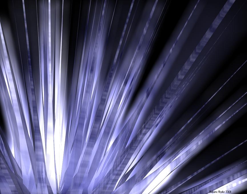 background animasi bergerak power point